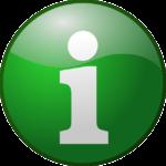 küchenmaschine test info grün